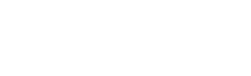 text logo: First Home Mortgage